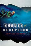 Shades of Deception by Charlie Hudson