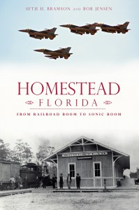 The Homestead Centennial Book will be one of many available during the 2014 Book Fair