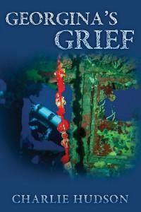 Georgina's Grief, the new Chris Green novel