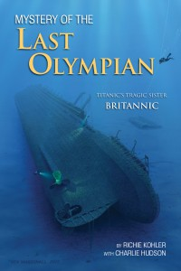 Mystery of the Last Olympian is scheduled for a Feb 2016 release.